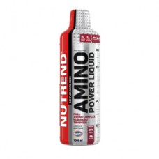 Amino Power Liquid 1000 ml (Амино Поуэр Ликвид, 1000 мл)